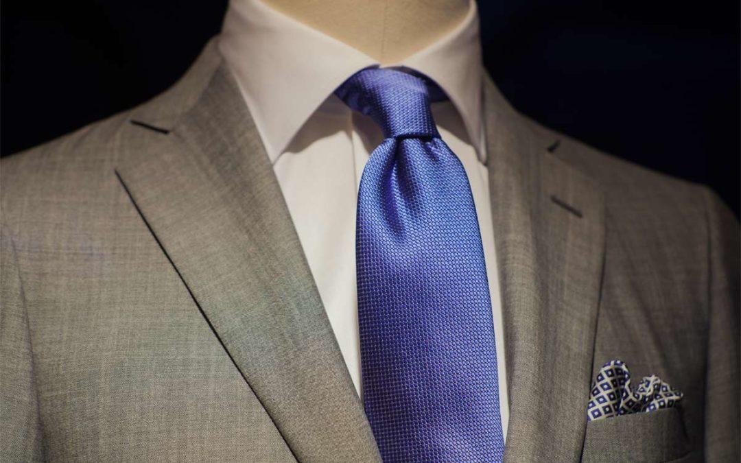 I trend del futuro per l'abbigliamento Made in Italy