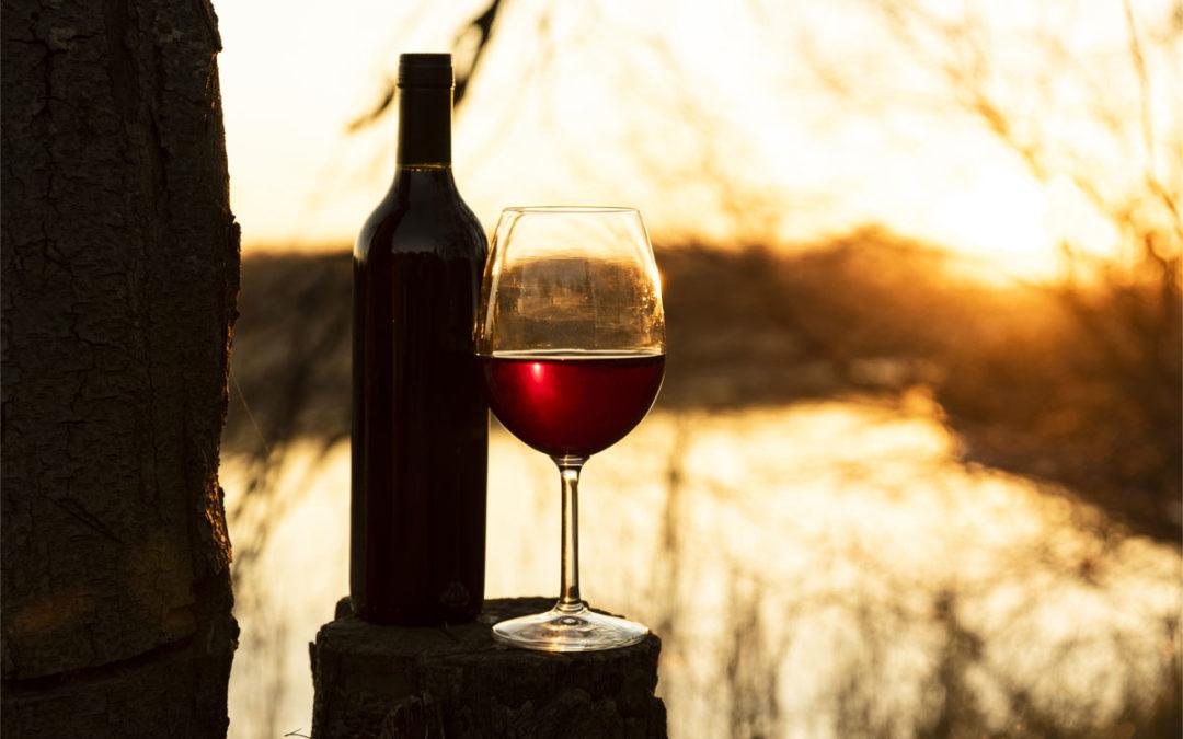 Come conquistare il mercato del vino con i big data