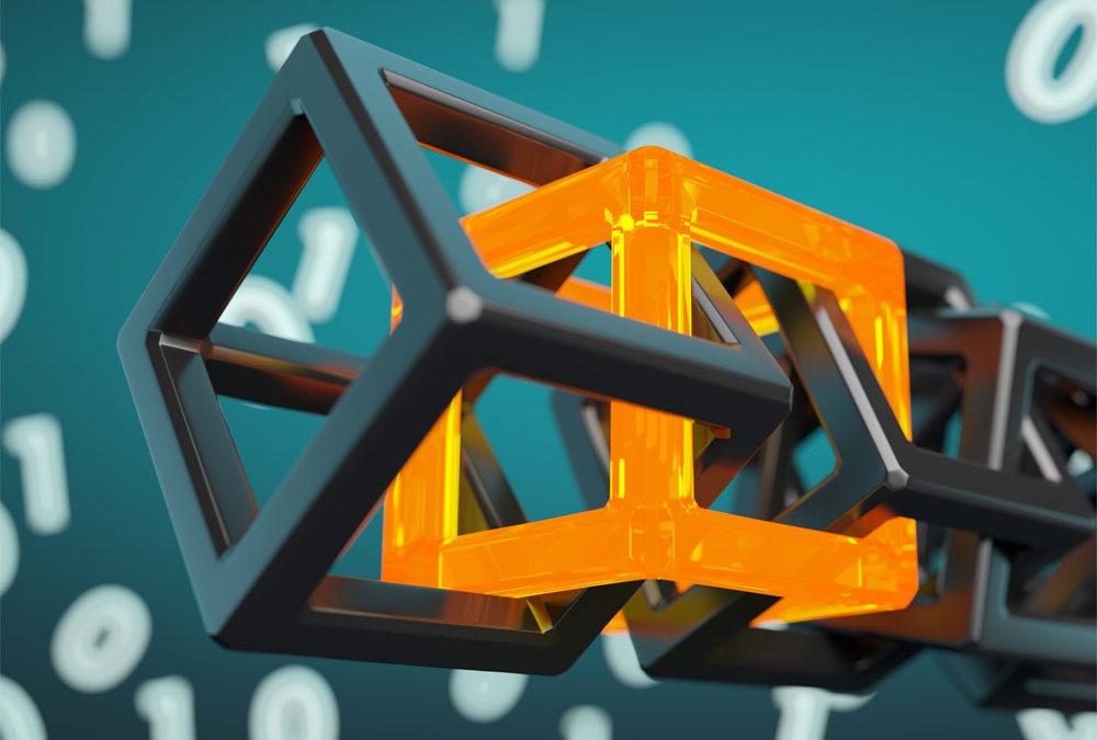 La Blockchain come strumento di tracciabilità dei cibi