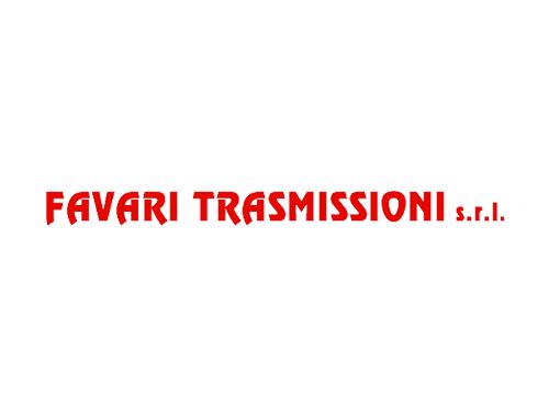 Favari Trasmissioni