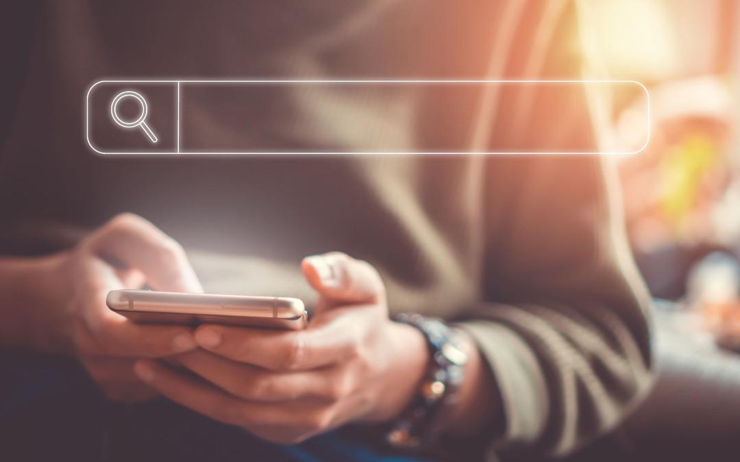 Come i motori di ricerca verticali stanno cambiando il nostro modo di fare ricerche online