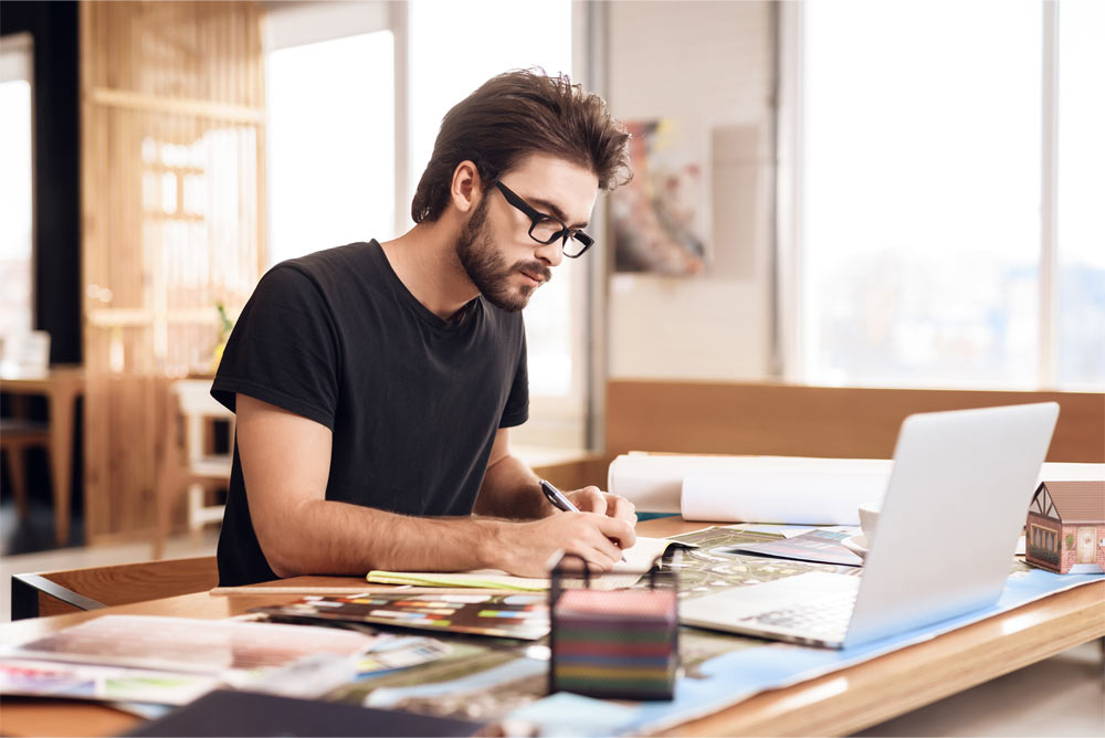 Lavorare da casa nelle PMI