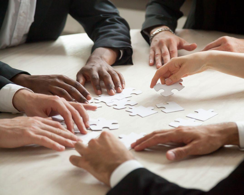 I modelli collaborativi dell'innovazione