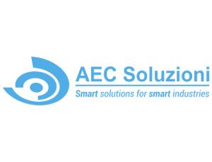 AEC Soluzioni
