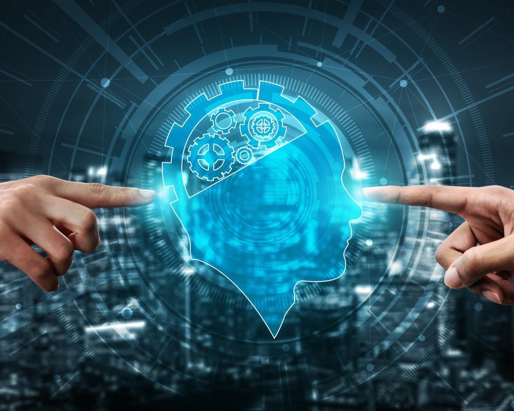 Aziende e clienti sempre più vicini grazie all'intelligenza artificiale