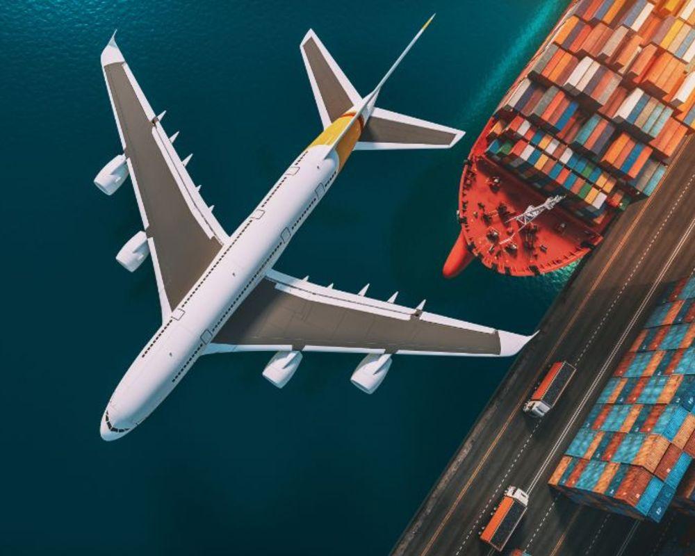 COVID-19: Logistica e Trasporti, incongruenze e nuovi orizzonti