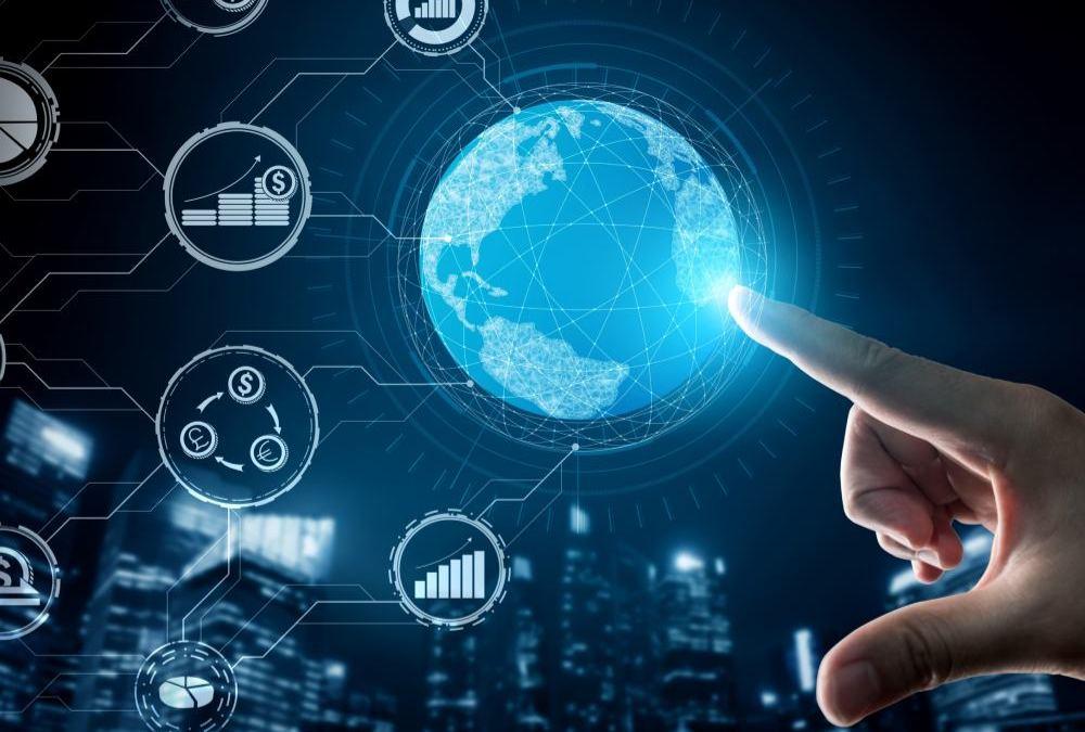 Fenomeni e tecnologie che hanno cambiato il rapporto banca-impresa