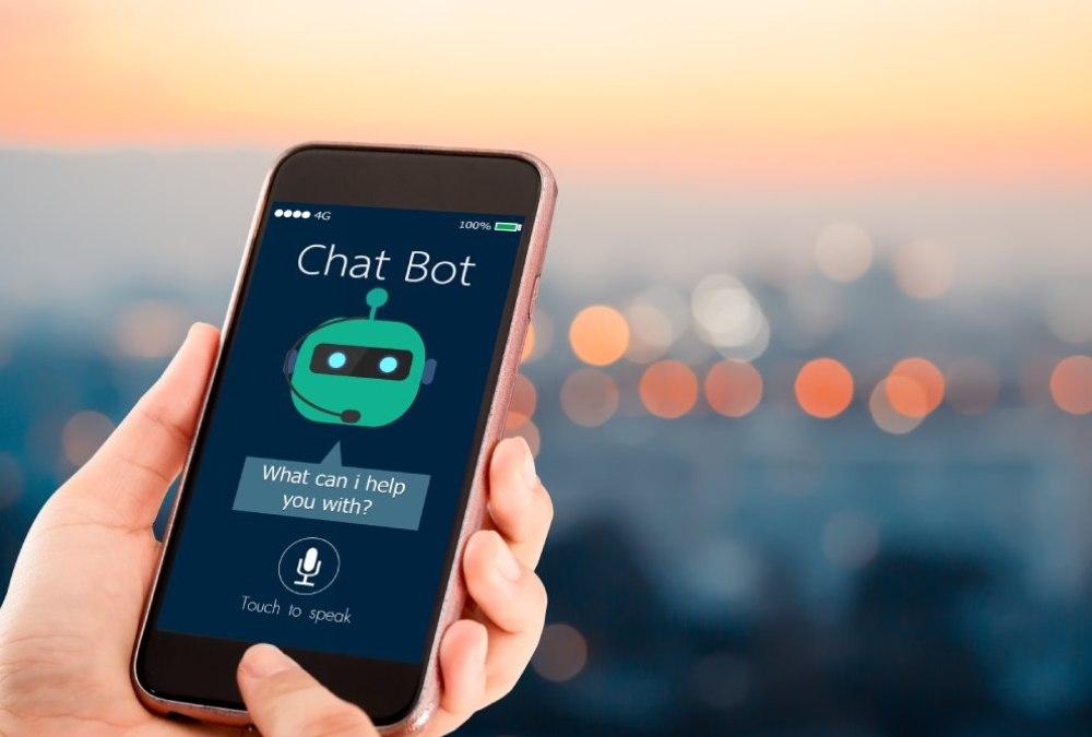 Chatbot e imprese: tecnologie e casi di successo