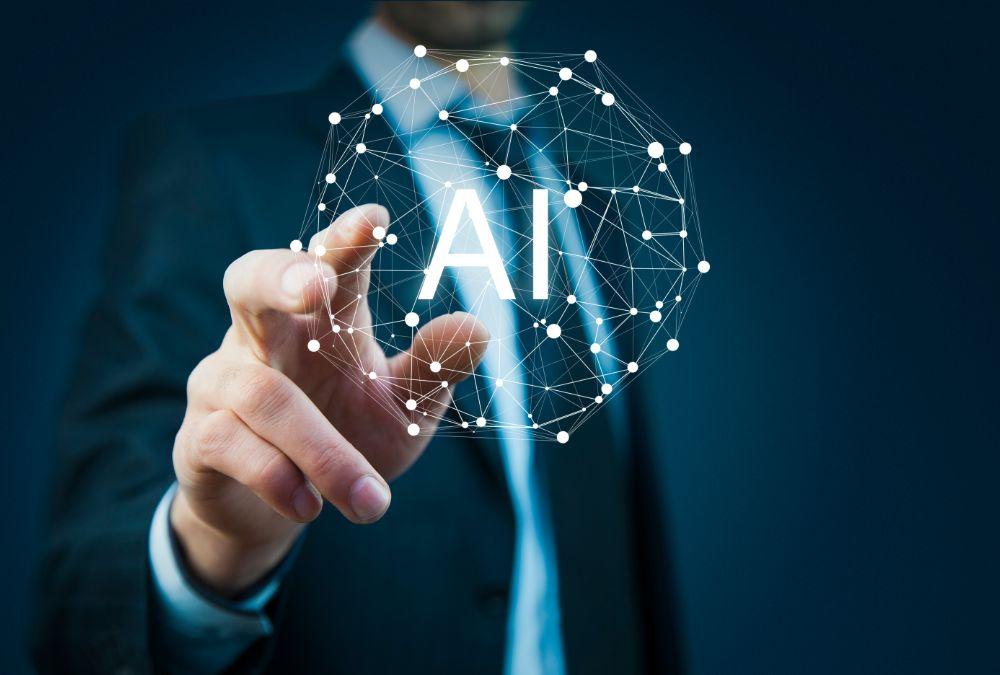 Come l'Intelligenza Artificiale cambierà le imprese italiane