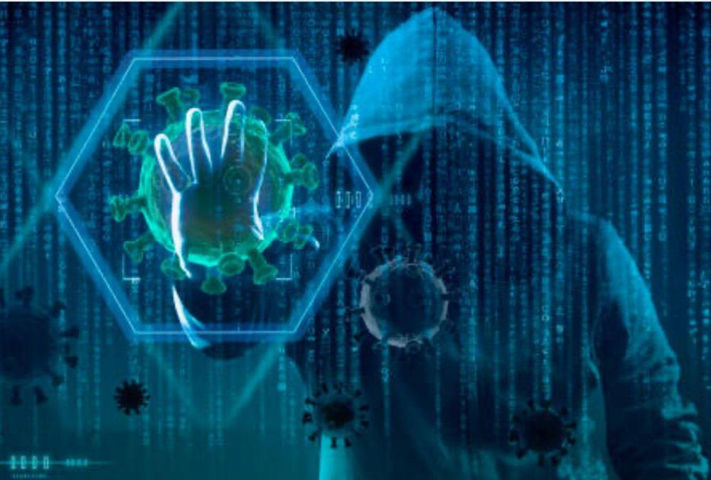 Sicurezza informatica e covid-19: come proteggersi dal contagio digitale – iGaming