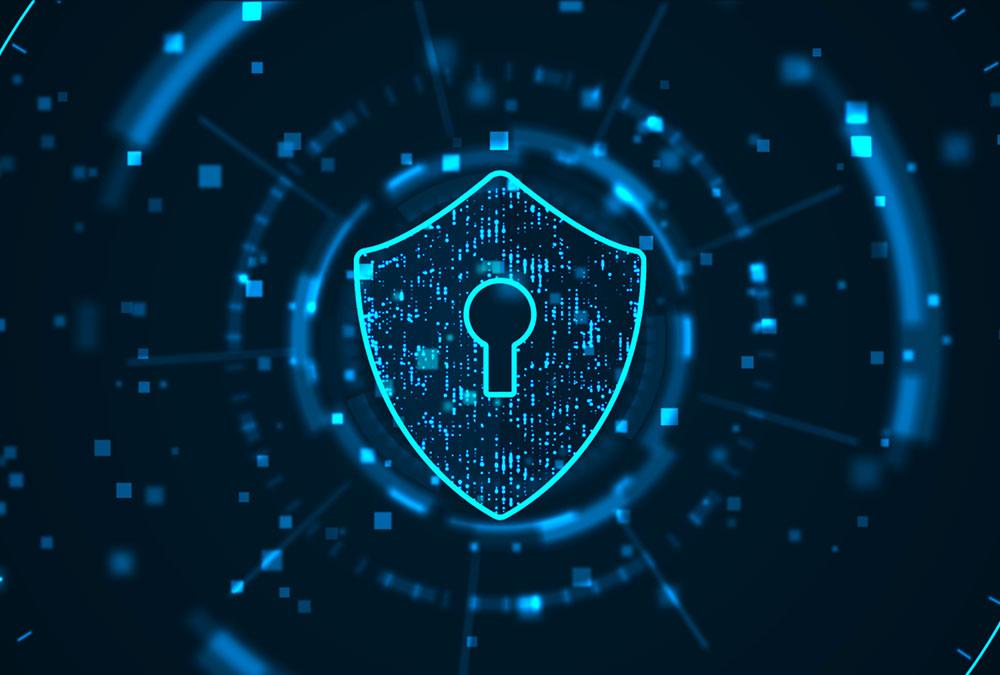 Le aziende e il Cybercrime