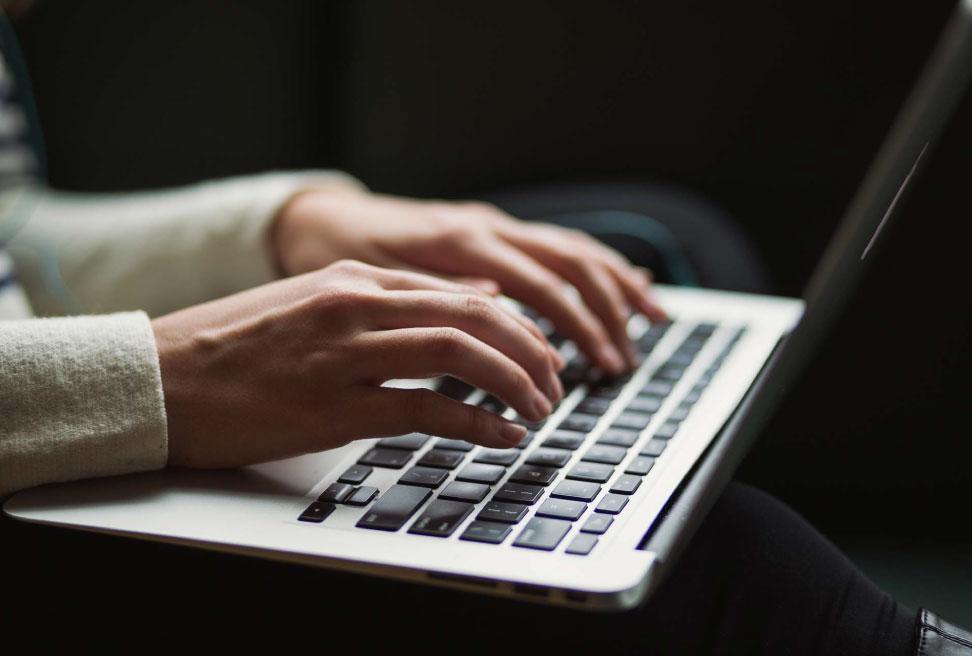 Software di gestione documentale: i 4 vantaggi di M-Files