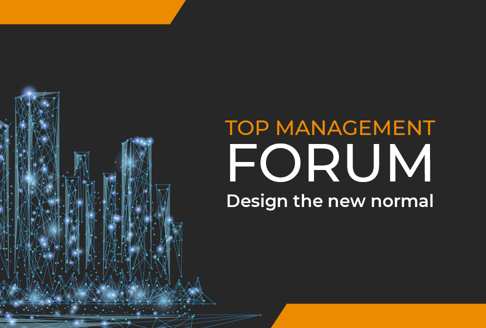 Top Management Forum