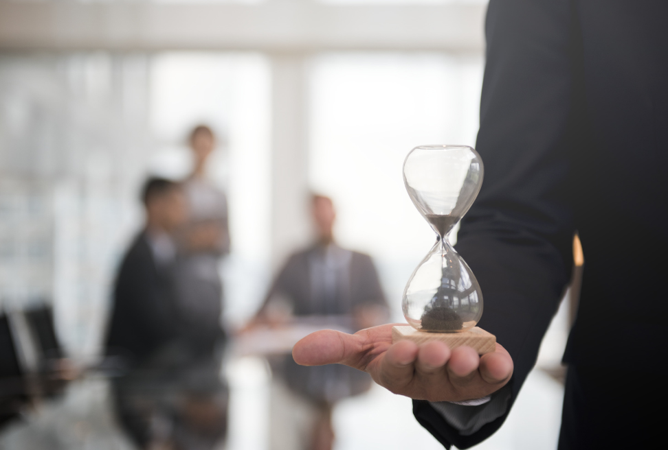 Temporary Management ed evoluzione digitale nelle PMI