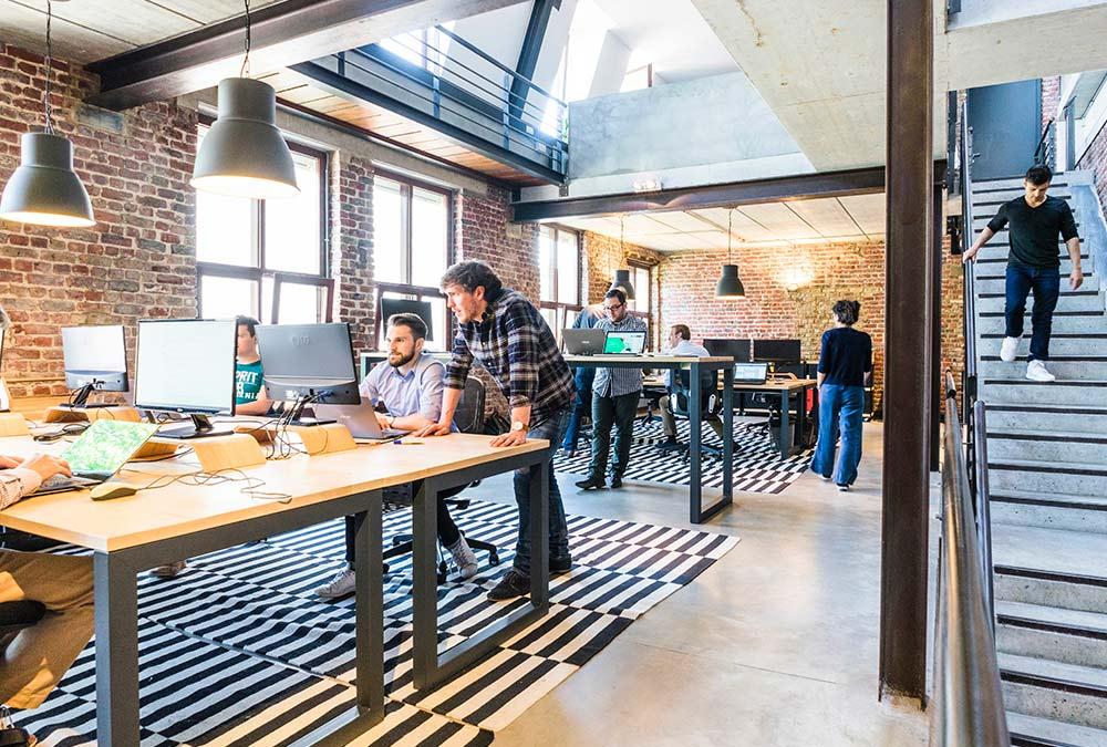 A scuola di impresa: come si innova in Amazon