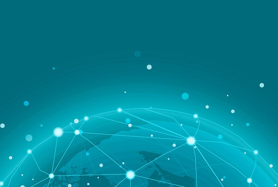 Rivoluzione digitale transizione verde: opportunità e nuovi customer journey per le PMI.