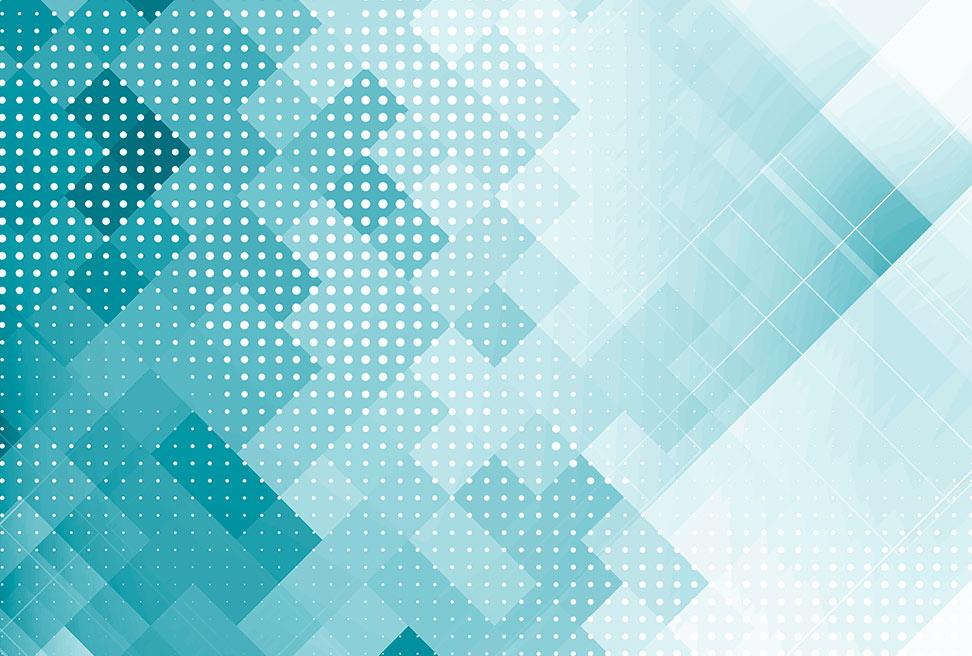 La piattaforma facile per l'industria 4.0